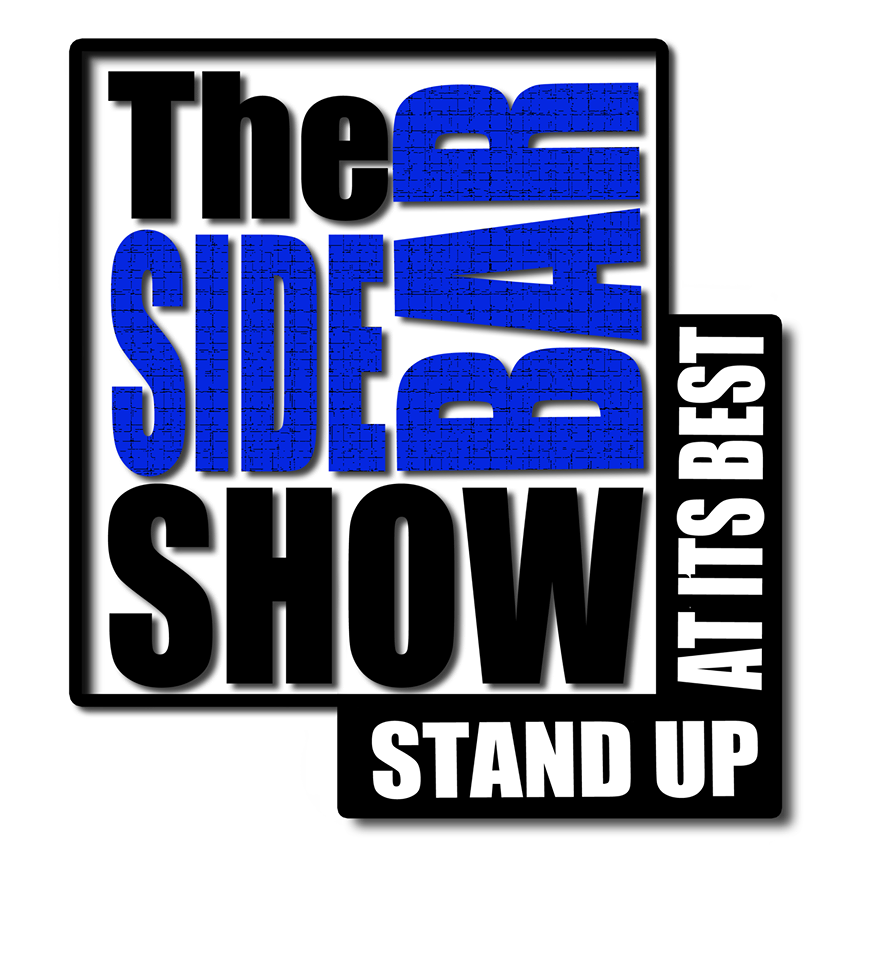 The Sidebar Show: 1958 W Roscoe St, Chicago, IL
