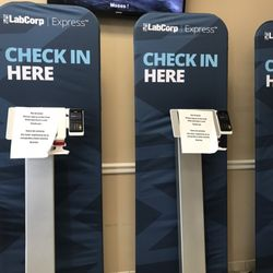 Labcorp - (New) 14 Reviews - Laboratory Testing - 14713 SW 42nd St