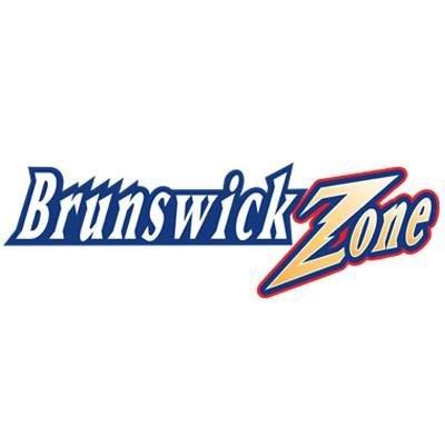 Brunswick Zone Sands Bowl
