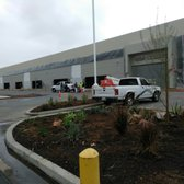 Photo Of South Coast Self Storage Santa Ana Ca United States