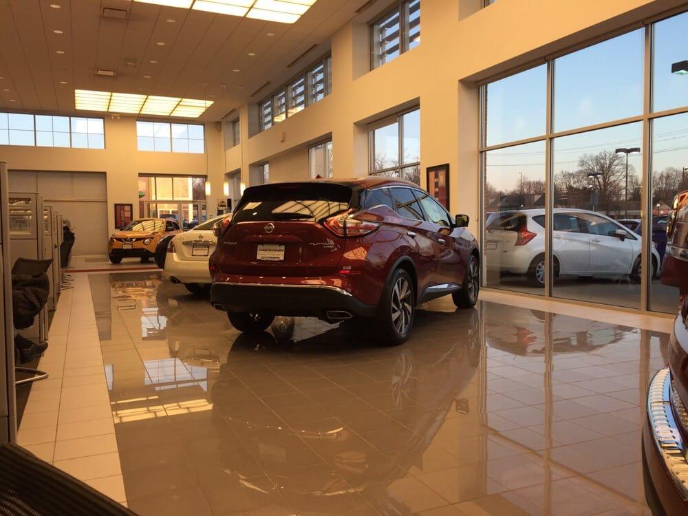 Germain Nissan Of Columbus   25 Reviews   Car Dealers   4300 Morse Rd,  Columbus, OH   Phone Number   Yelp