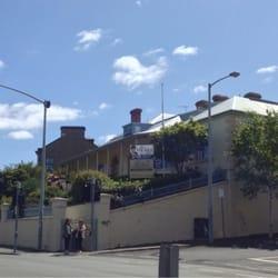 Top 10 Hotels Near Bargain Car Rentals In Hobart Tasmania Yelp