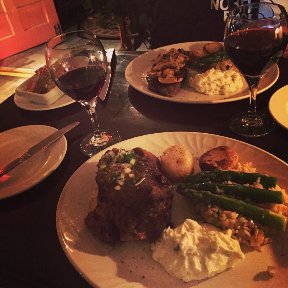 Vassilissouvlaki Restaurant In Burnaby Bc