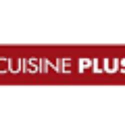 cuisine plus kitchen bath rue marcelin berthelot mondeville calvados france phone. Black Bedroom Furniture Sets. Home Design Ideas