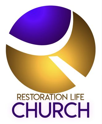 Restoration Life Church - Churches - 5050 Linbar Dr, Nashville, TN