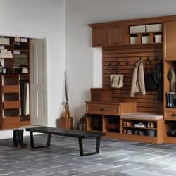 Bon California Closets   15 Photos   Home Decor   20450 84th Ave ...
