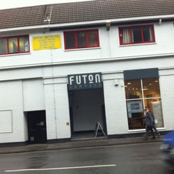 Photo Of Futon Co Oxford United Kingdom