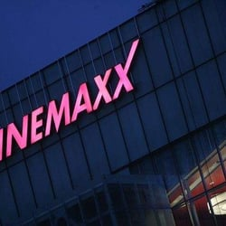 Cinemaxx danmark cinema mpuuns gade 25 aarhus denmark photo of cinemaxx danmark aarhus denmark stopboris Choice Image