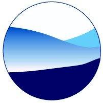 Blue Ridge Dental Group-New River Valley: 4664 Lee Hwy, Dublin, VA