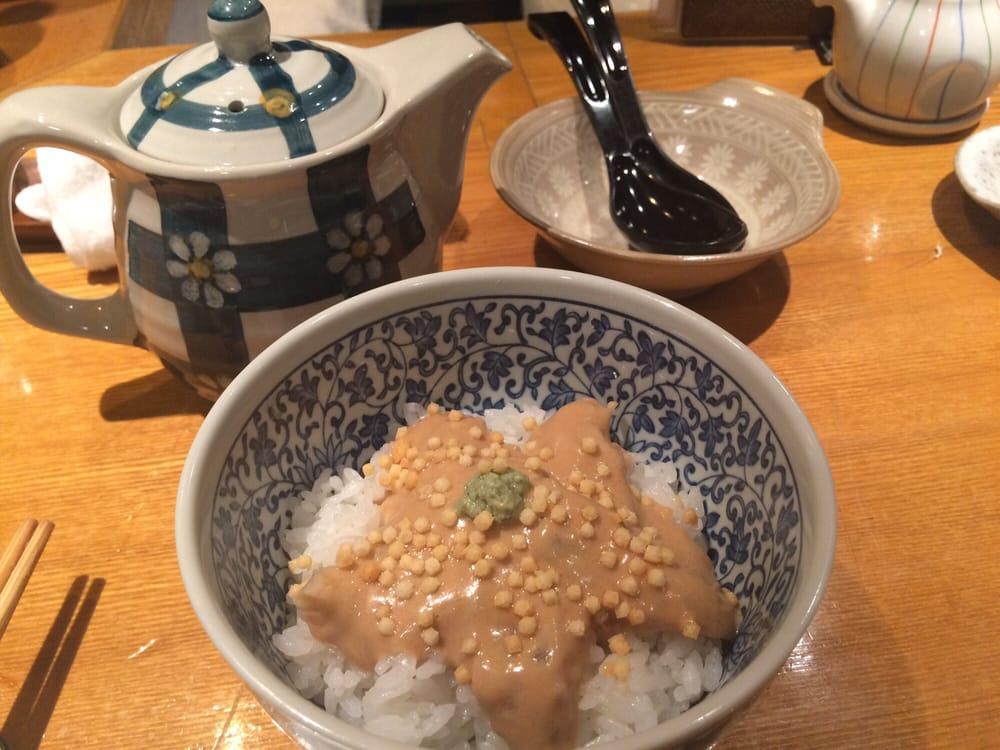 Tsubomi