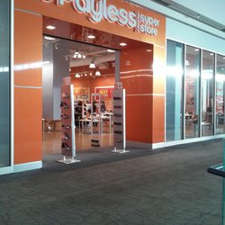 Photo Of Payless Shoe Source San Jose Ca United States The Largest