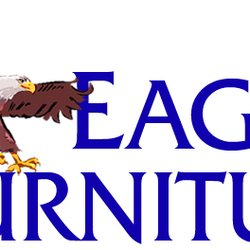 Eagle Furniture Furniture Stores 1297 Boyd Farris Rd Cookeville