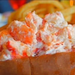 Lobster Tail - 27 Photos & 78 Reviews - Seafood - 4 Cobbetts Pond Rd, Windham, NH - Restaurant ...