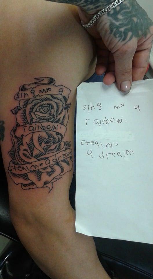 Best tattoo shops in Michigan - Tattooimages biz