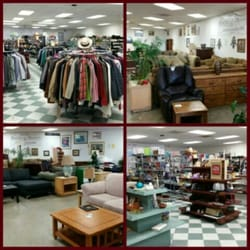 Photo Of San Diego Rescue Mission Thrift Store   North Park   San Diego, CA