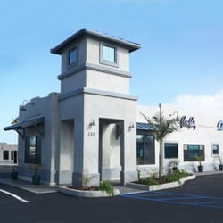 Pacific Realty Imperial Beach Ca