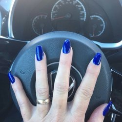 Photo Of First Hollywood Nails Colorado Springs Co United States Update