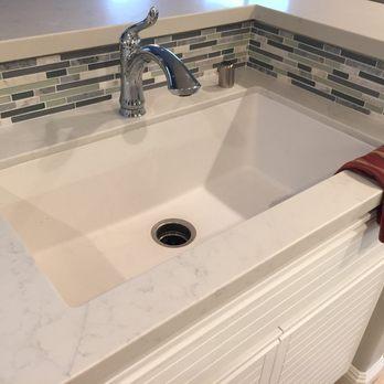 Bella Kitchen Bath Flooring Photos Reviews Flooring - Mission viejo bathroom remodeling