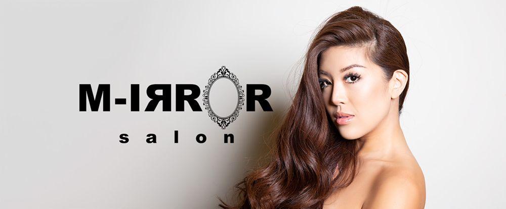 Honolulu Hair Salon Gift Cards - Hawaii | Giftly