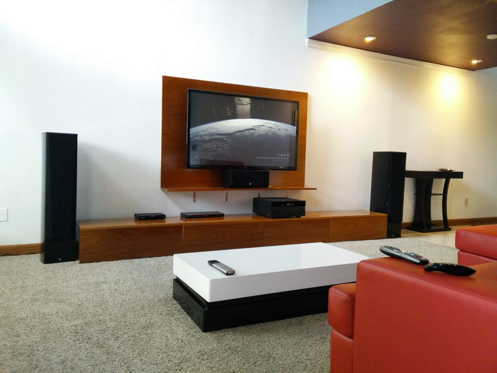 Bay Area Custom Furniture 11 Photos Interior Design 950 56th St North Oakland Ca Phone Number Yelp