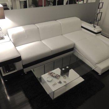 opulent furniture. Photo Of Opulent Items Miami FL United States 980 Sofa In White Furniture