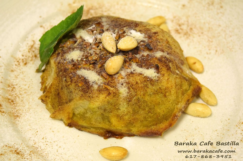 Baraka Cafe Order Food Online 65 Photos Amp 41 Reviews