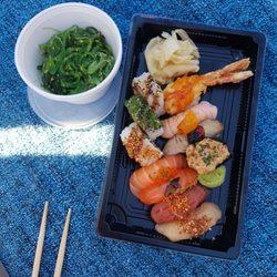 raw food söder