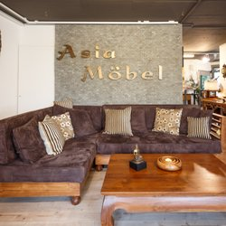 photo of asia mobel dubendorf zurich switzerland