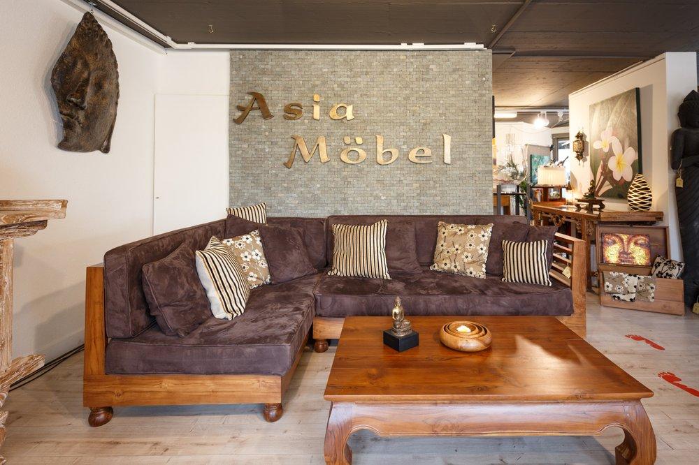 asia m bel 10 fotos m bel ringstrasse 14 d bendorf. Black Bedroom Furniture Sets. Home Design Ideas