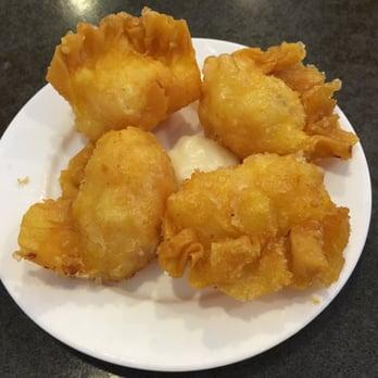 Emperor S Kitchen Leeming Menu