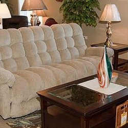 Photo Of Long S Furniture World Mattress Franklin In United States