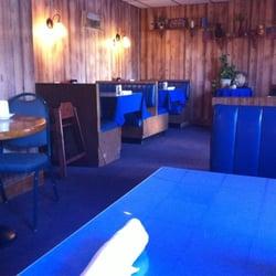 Photo Of Jamerson S Restaurant Swanton Vt United States