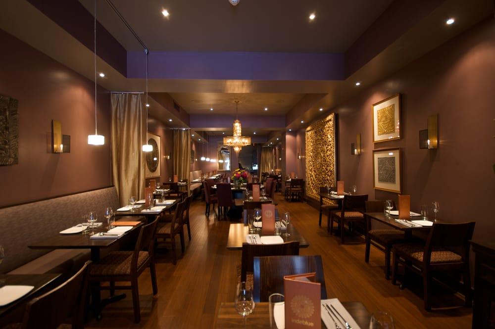 West Philadelphia Restaurants Yelp