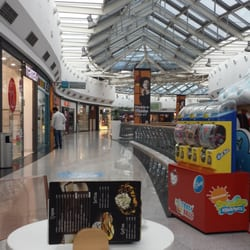 13 12 Centers Shopping Reviews Airesur Carretera Photosamp; rxtQdhCosB