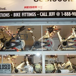 Yelp Reviews for StudioCycles - CLOSED - 19 Reviews - (New) Sporting