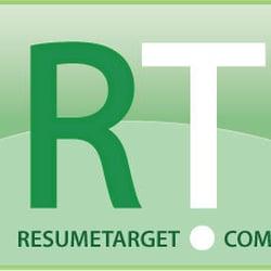 resume target calgary resume writing service career counselling