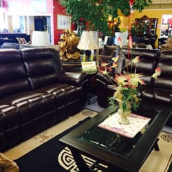 Exceptionnel Photo Of Best Price Furniture   Redwood City, CA, United States.