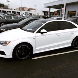 Audi West County 13 Reviews Car Dealers 15736