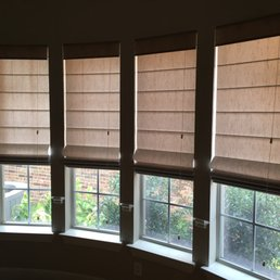 Photo Of Bloomin Blinds Clarksville Tn United States