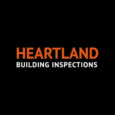 Heartland Building Inspections: 2800 Anchor Dr, Farmington, MO