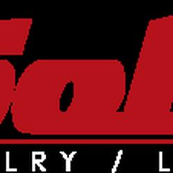 Sols Loans
