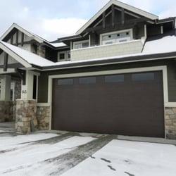Photo of Legacy Garage Doors - Kelowna BC Canada & Legacy Garage Doors - 10 Photos - Garage Door Services - 2644 Gore ...