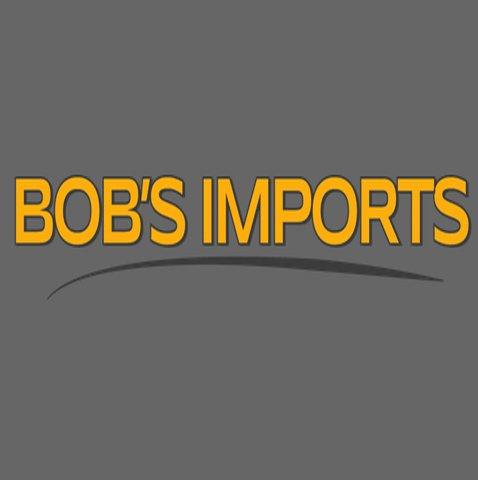 Bob's Imports/Body Worx: 731 IL-54, Clinton, IL