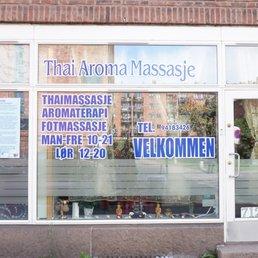 massage i oslo massasje akershus