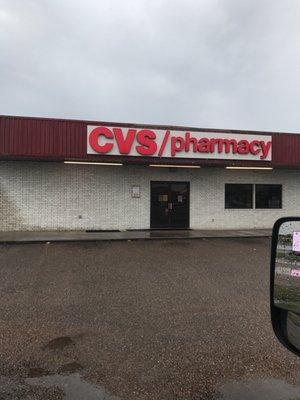 cvs pharmacy drugstores 407 e orange ave orange grove tx