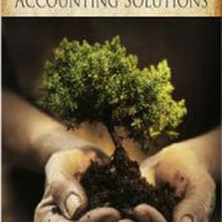 Kaizen Accounting Solutions - 37 Reviews - Accountants
