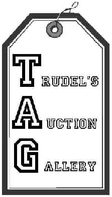 Trudels Auction Gallery: 799 S Main St, Bellingham, MA
