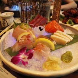 Photos for ajisai japanese restaurant yelp for Ajisai japanese cuisine