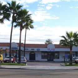 Park Villas North - Mission Valley - San Diego, CA - Yelp