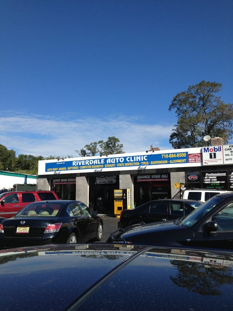 Car wash near me current location 11